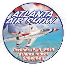 logo-airshow-atlanta