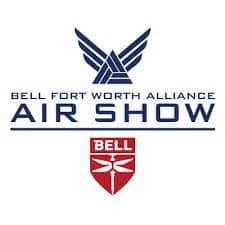 logo-airshow-ftworth