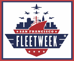 logo-airshow-sf fleet week
