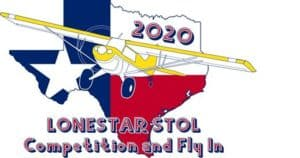 Logo-Lonestar STOL Competition