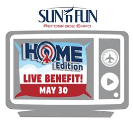 sunnfun home edition logo